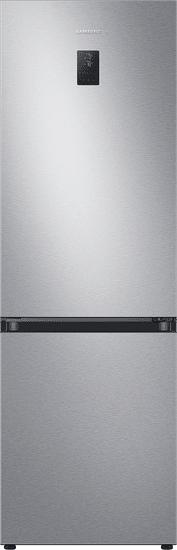 Samsung lednice RB34T670ESA/EF + 10 let záruka na kompresor