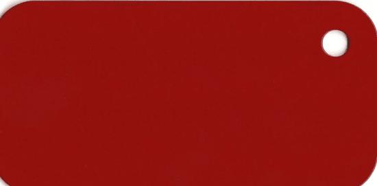 BARVY NA TRAKTORY CASE IH 2-K PUR originální barva ve spreji 400ml
