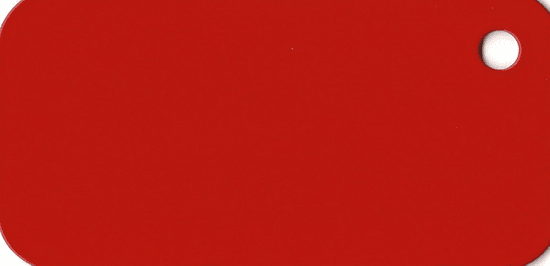 BARVY NA TRAKTORY HASIČI 2-K PUR originální barva ve spreji 400ml