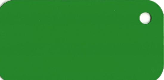 BARVY NA TRAKTORY DEUTZ 2-K PUR originální barva ve spreji 400ml