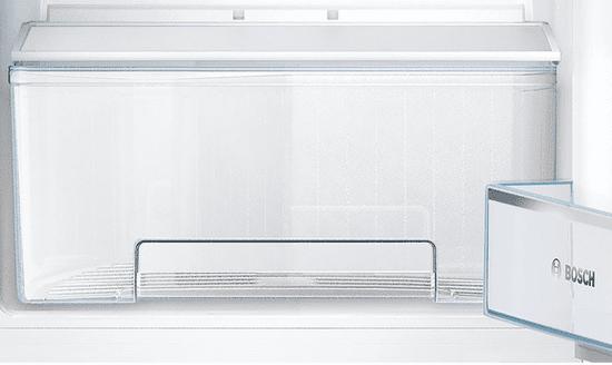 Bosch KIR20NSF1 vgradni hladilnik