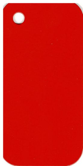 BARVY NA TRAKTORY KUBOTA 2-K PUR originální barva ve spreji 400ml
