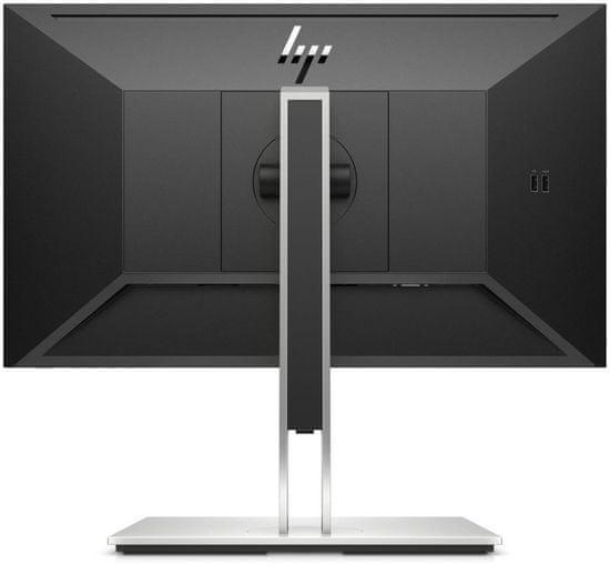 HP monitor biurowy E22 G4 (9VH72AA)