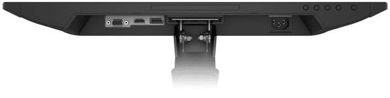 HP monitor biurowy P22 G4 (1A7E4AA)