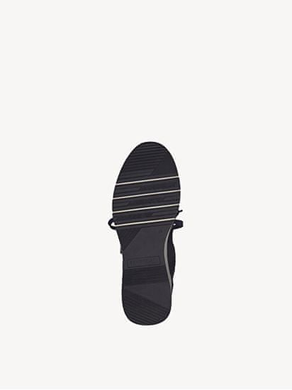 Tamaris Női sportcipő 1-1-23702-26-890