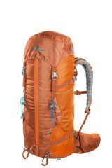 Ferrino Triolet 32+5 2021 - orange