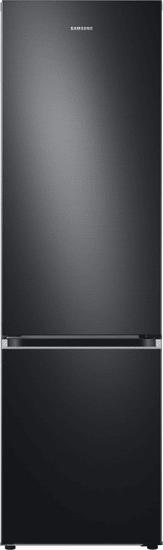 Samsung Lodówka RB38T600DB1/EF