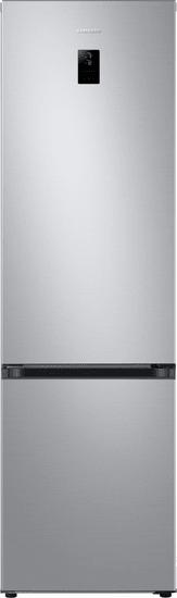 Samsung lodówka RB38T672CSA/EF