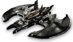 LEGO Super Heroes 76161 Batwin iz leta 1989