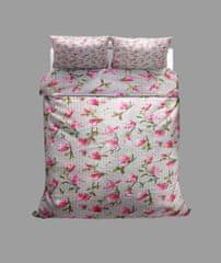 Top textile Arkusze krepy Magnolia
