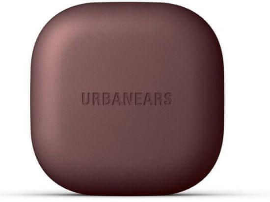 Urbanears Alby