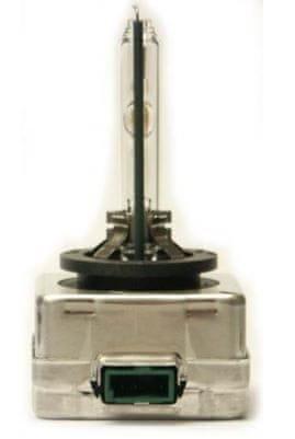 Osram Výbojka plynová D3S 35W 42V 4100K