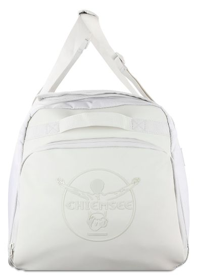 Chiemsee Cestovní taška Chiemsee Track-n-day