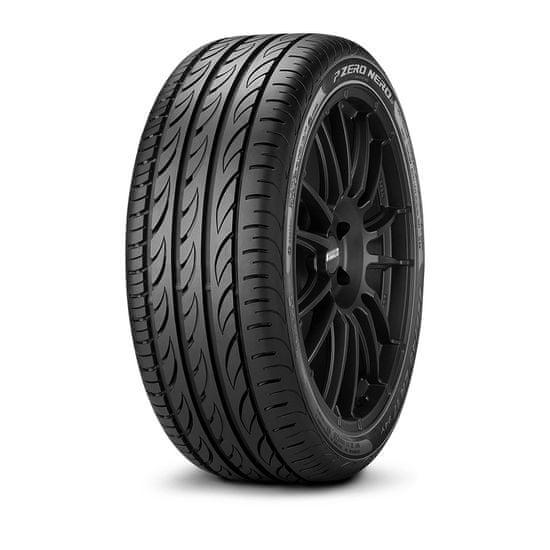 Pirelli letne gume 225/40R18 92Y (ZR) XL FR PZero Nero GT