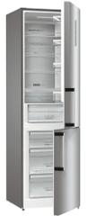 Gorenje NRC6204SXL5M hladilnik, kombinirani