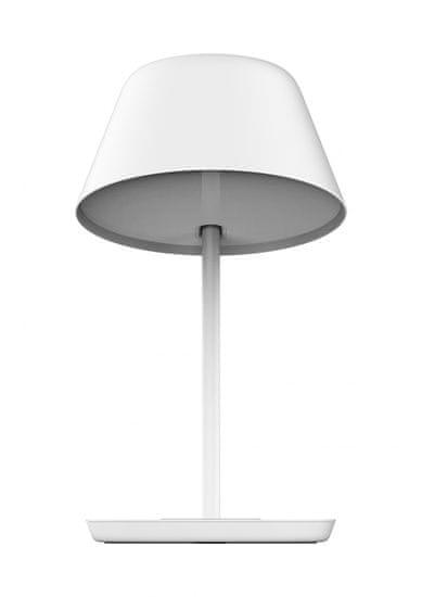 Yeelight Staria Pro LED namizna svetilka