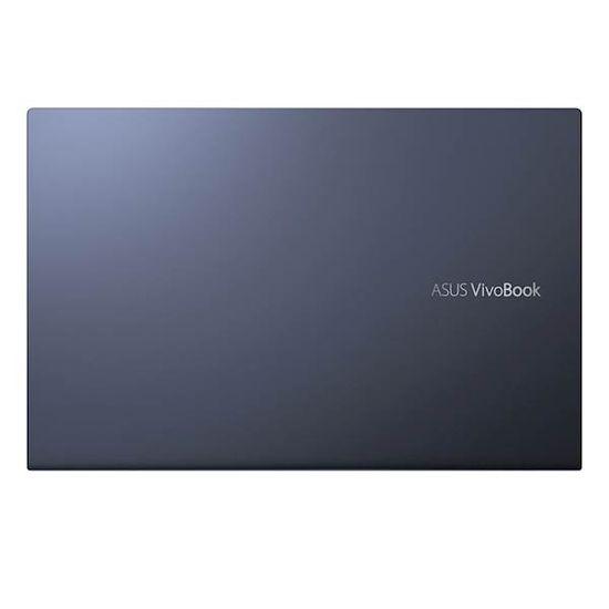 Asus VivoBook 15 M513IA-WB521T prenosnik