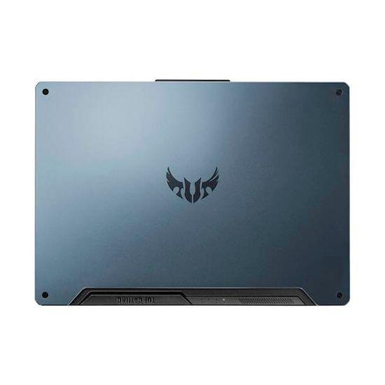 Asus TUF Gaming F15 FX506LI-HN039 prenosnik