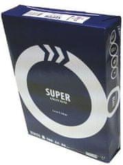 Office Line Super fotokopirni papir, A4, 80 g