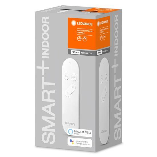 LEDVANCE SMART+ WiFi Remote Controller DIM daljinski upravljalnik