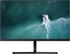 Xiaomi Mi Desktop Monitor 1C (29200)