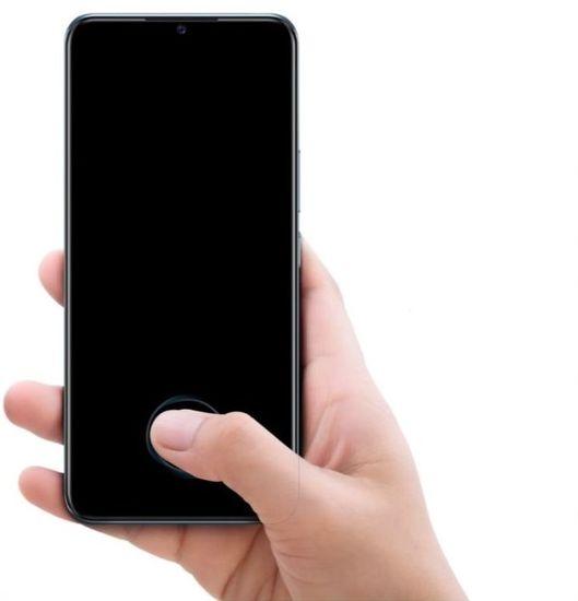 VIVO Y70, 8GB/128GB, Black Gravity