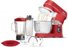 SENCOR kuchyňský robot STM 3754RD-EUE3