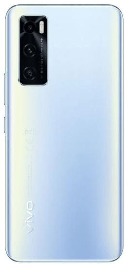VIVO Y70, 8GB/128GB, Blue Oxygen