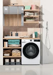 Gorenje WEI74SDS pralni stroj