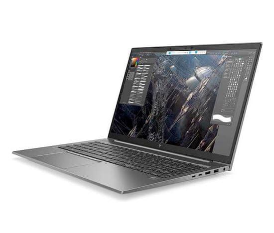 HP ZBook Firefly 15 G7 prenosnik (111F4EA#BED)