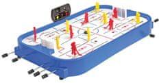 Teddies Hokej spoločenská hra plast/kov