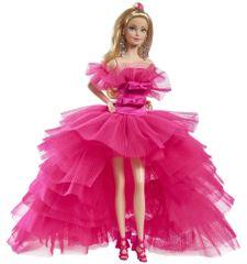 Mattel Barbie Pink kolekcija
