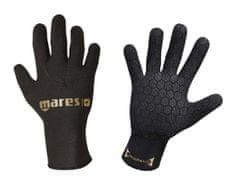 Mares Rukavice MARES FLEX GOLD 30 ULTRASTRETCH 3mm XL / XXL