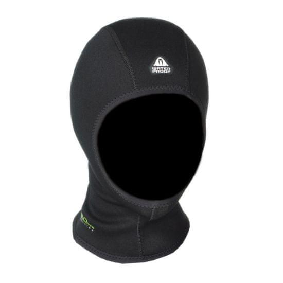 WATERPROOF Kapuce H30 2mm
