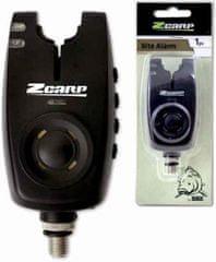 Zebco Elektronický hlásič záberu Zcarp - LED zelená