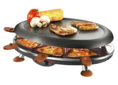 Unold UNOLD 48775 raclette gril pro 8 osob