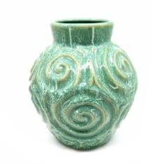 Desire Design váza 20cm