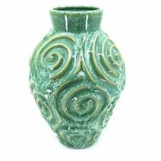 Desire Design váza 26cm