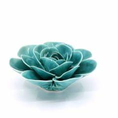Desire Design keramický květ