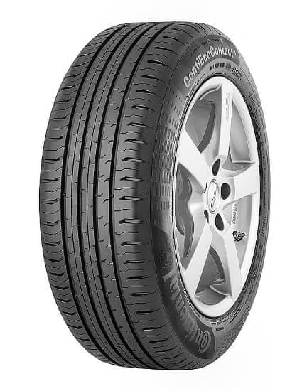 Continental 205/60R16 92H CONTINENTAL ECOCONTACT 5