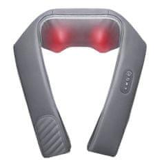 Naipo oCuddle Plus masažna naprava