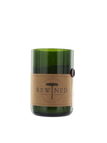 Rewined Candles Svíčka Rewined Pinot Noir