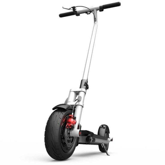 CLS MOTORCYCLE Elektrokolobežka ESN7 540W