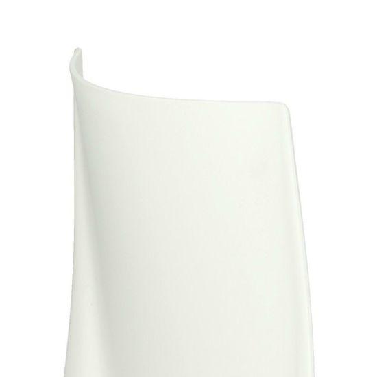 shumee Méh fehér szék