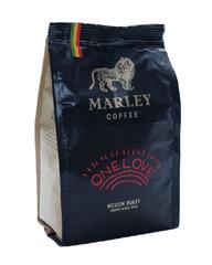 Marley Coffee Kavna zrna One Love 1kg
