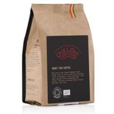 Marley Coffee One Love 227g