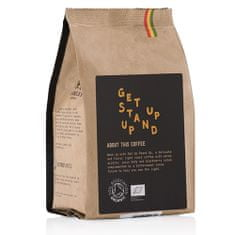 Marley Coffee Get Up, Stand Up 227g