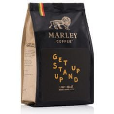 Marley Coffee Get Up, Stand Up 1kg
