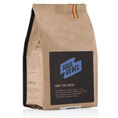 Marley Coffee Soul Rebel's 227g