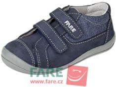 Fare Fiú sportcipő 812204, 23, sötétkék